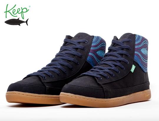 Jorden sneakers