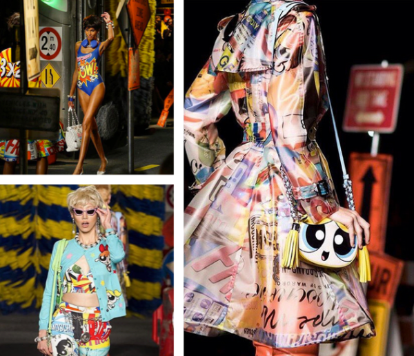Moschino-PowerPuffs_2
